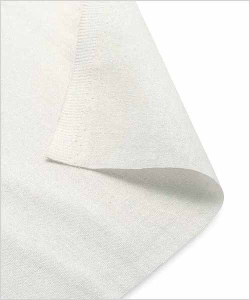 THICK UPHOLSTERY FIRE REGULATION CLOTH SCHEDULE 3 INTERLINER CRIB 5 WOOLSAFE